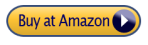 amazon-buy-button_21