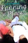 runninginplace_322x500